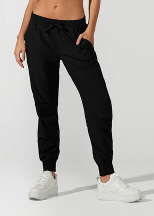 Classic Active Pant