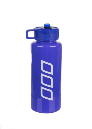 LJ 1 Litre Water Bottle