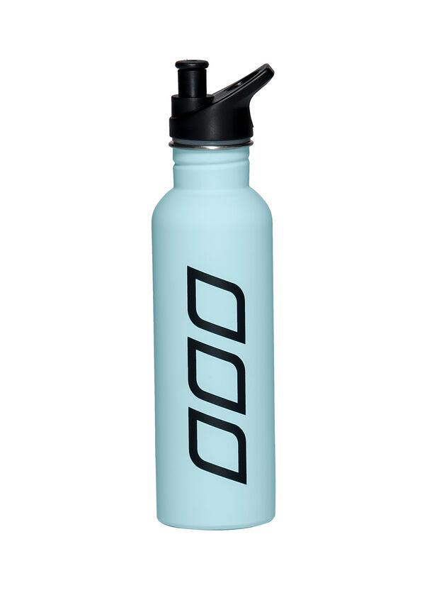 Get Fit Water Bottle, Aquarium, hi-res