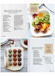 Nourish Cook Book, , hi-res