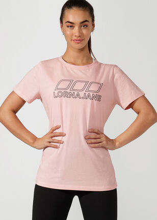 Active Nation Day T-Shirt