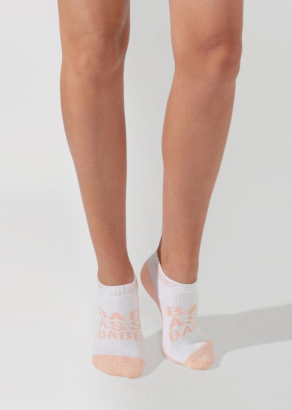 LJ Sock Pack, Multi, hi-res