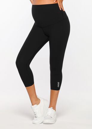 LJ Maternity 7/8 Tight
