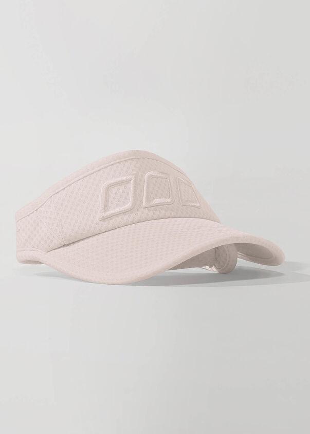 Ventilation Visor, Dream Pink, hi-res
