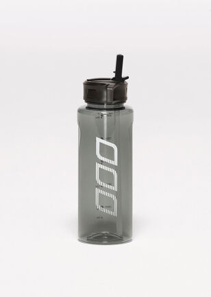 Iconic Water Bottle