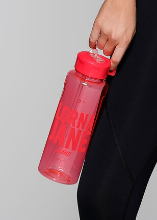 Fundamental Water Bottle