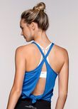 Prana Excel Tank, Freeze, hi-res