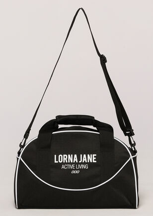 Lj Everyday Bag
