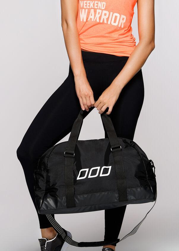 Everything I Own bag, Black, hi-res