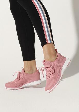 Perform Run Shoe