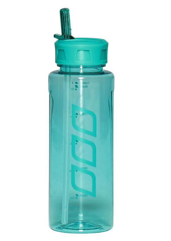 Classic 1L Water Bottle, Jade, hi-res