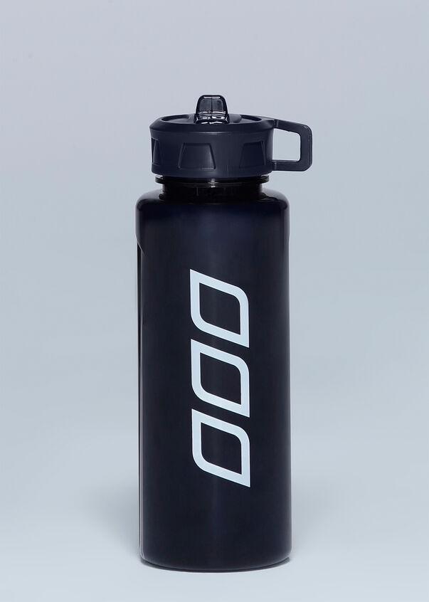 Classic 1L Water Bottle, Ink, hi-res