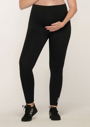 LJ Maternity Full Length Tight